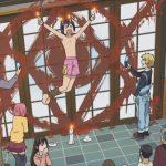 02 – Noragami Aragoto OAD #01