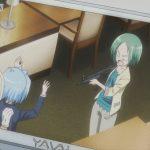 09 – Hayate no Gotoku! Can't take my eyes off you #05