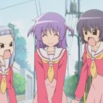22 – Hayate no Gotoku! Cuties #06