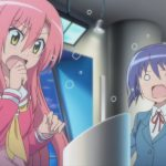 26 – Hayate no Gotoku! Cuties #10